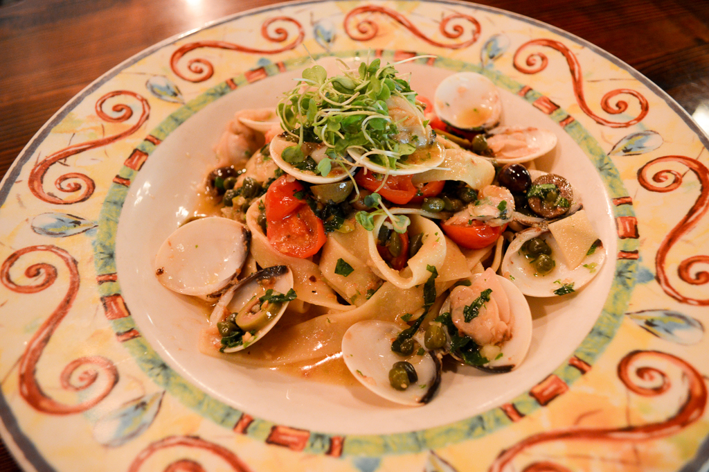 antica-trattoria-good-eats-san-diego-california-mike-puckett-gesdw-23-of-36