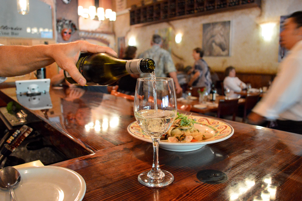 antica-trattoria-good-eats-san-diego-california-mike-puckett-gesdw-24-of-36