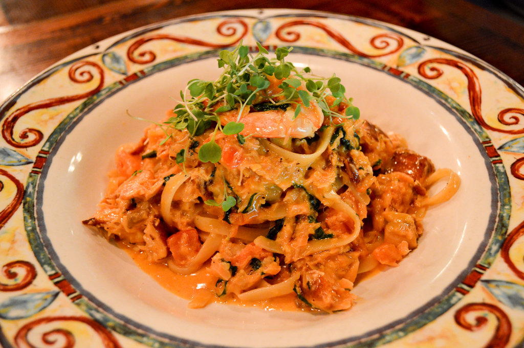 antica-trattoria-good-eats-san-diego-california-mike-puckett-gesdw-26-of-36