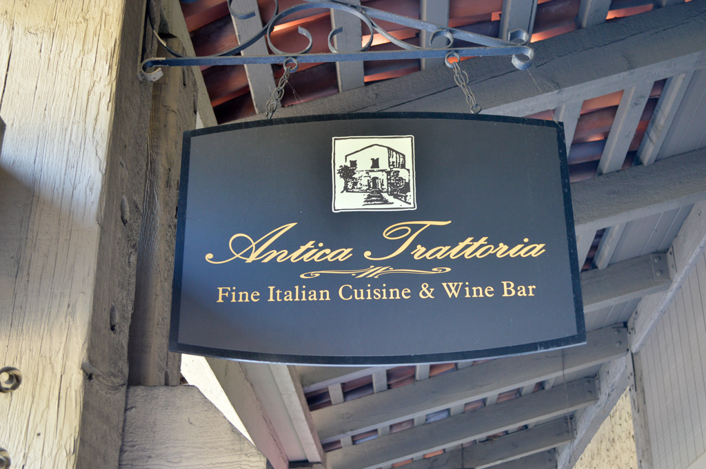 antica-trattoria-good-eats-san-diego-california-mike-puckett-gesdw-3-of-36