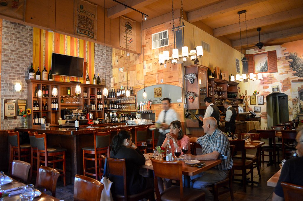 antica-trattoria-good-eats-san-diego-california-mike-puckett-gesdw-6-of-36