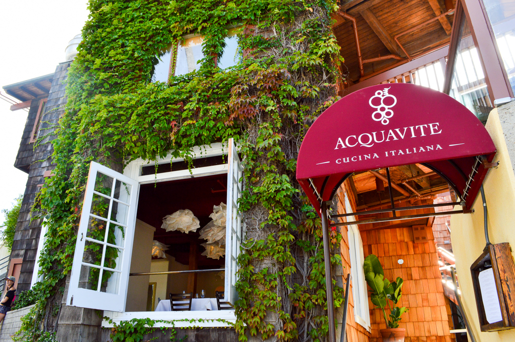 aquavite-la-jolla-good-eats-san-diego-california-mike-puckett-gesdw-1-of-44