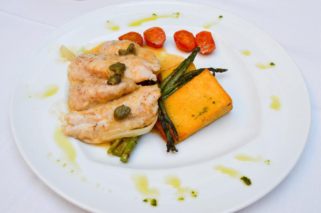 aquavite-la-jolla-good-eats-san-diego-california-mike-puckett-gesdw-11-of-44