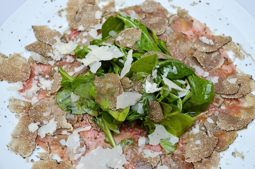 aquavite-la-jolla-good-eats-san-diego-california-mike-puckett-gesdw-21-of-44