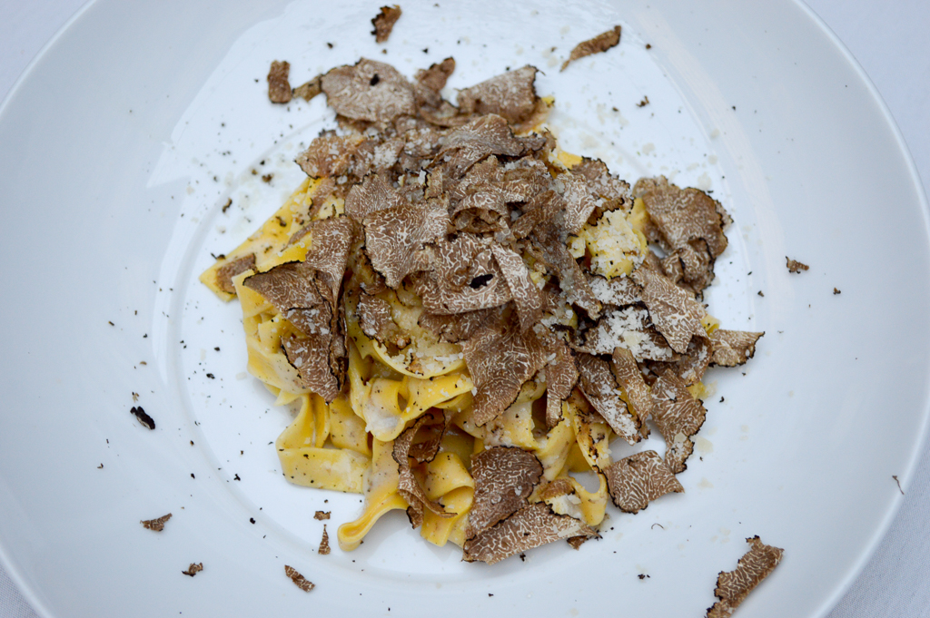 aquavite-la-jolla-good-eats-san-diego-california-mike-puckett-gesdw-25-of-44