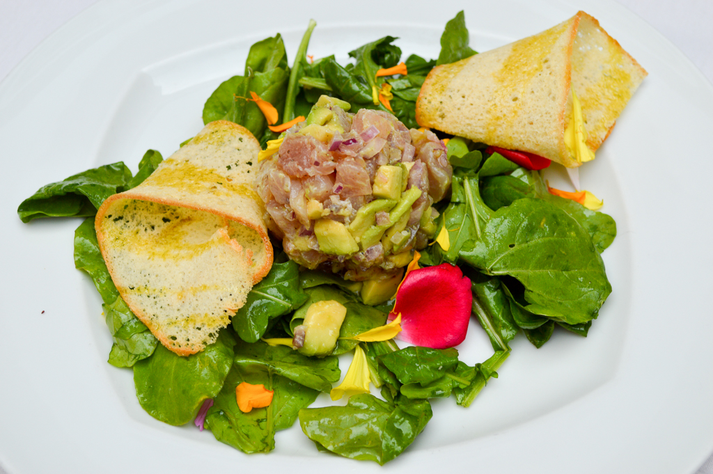 aquavite-la-jolla-good-eats-san-diego-california-mike-puckett-gesdw-35-of-44