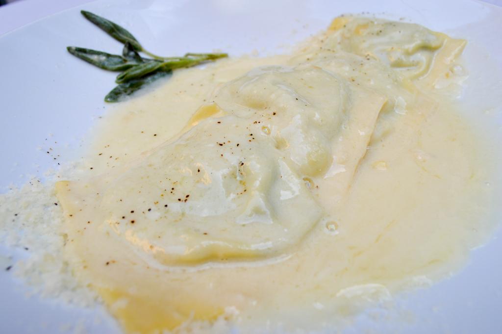 aquavite-la-jolla-good-eats-san-diego-california-mike-puckett-gesdw-5-of-44
