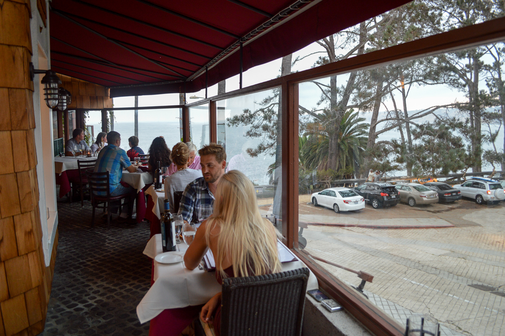 aquavite-la-jolla-good-eats-san-diego-california-mike-puckett-gesdw-6-of-44