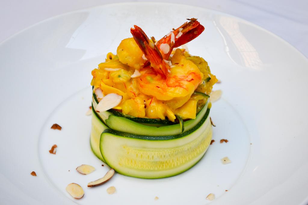 aquavite-la-jolla-good-eats-san-diego-california-mike-puckett-gesdw-7-of-44