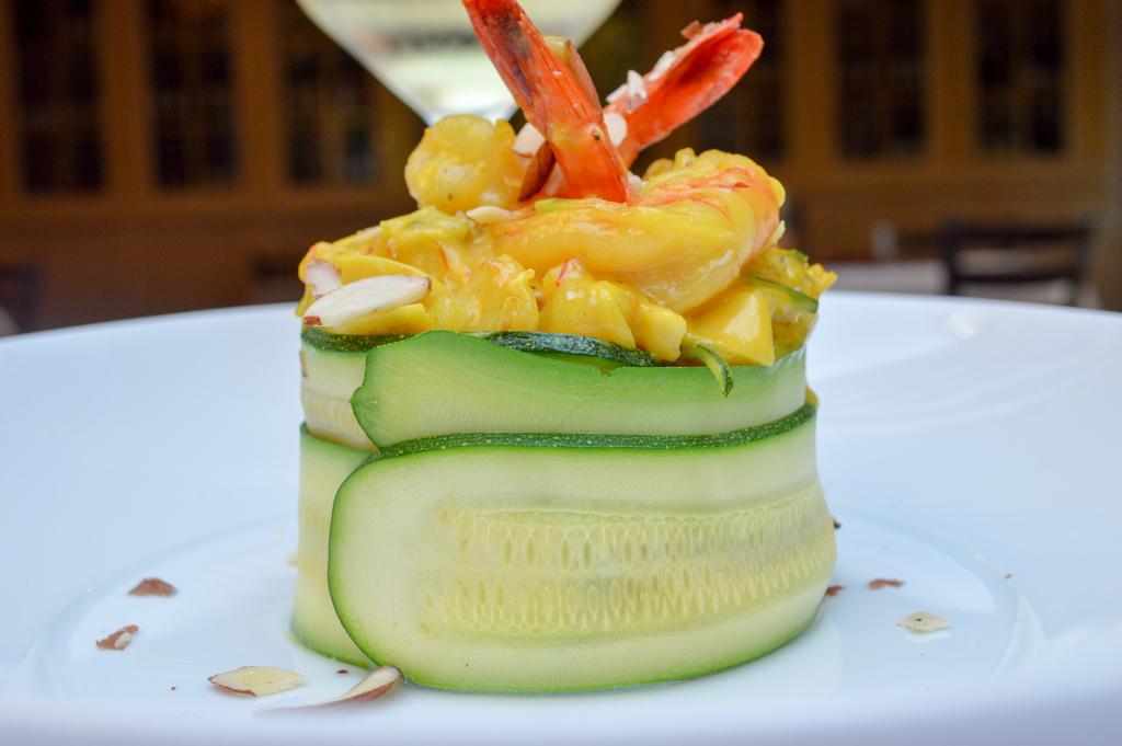 aquavite-la-jolla-good-eats-san-diego-california-mike-puckett-gesdw-8-of-44
