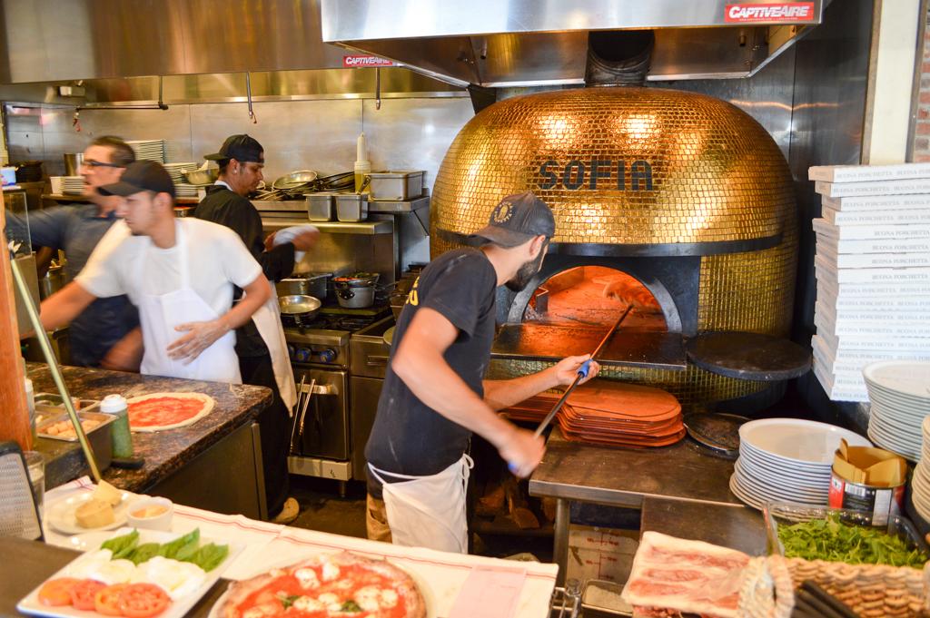 buona-forchetta-good-eats-san-diego-california-mike-puckett-gesdw-14-of-35