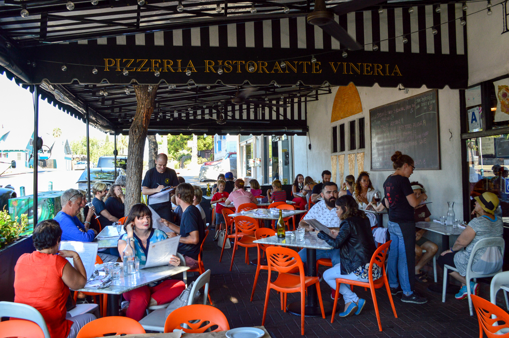 buona-forchetta-good-eats-san-diego-california-mike-puckett-gesdw-15-of-35
