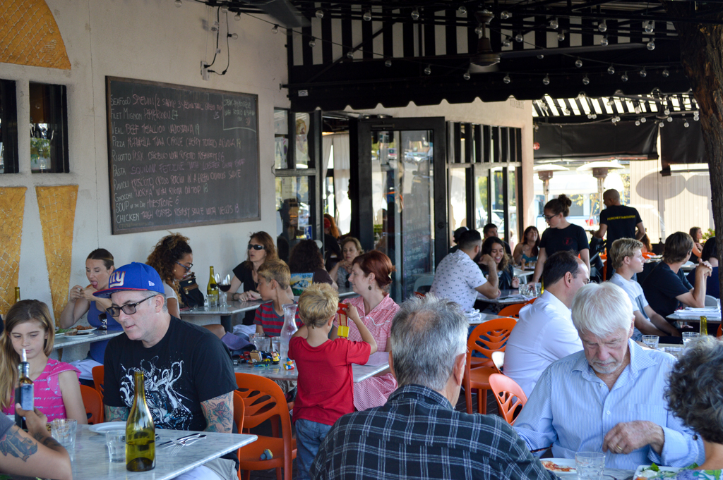 buona-forchetta-good-eats-san-diego-california-mike-puckett-gesdw-16-of-35
