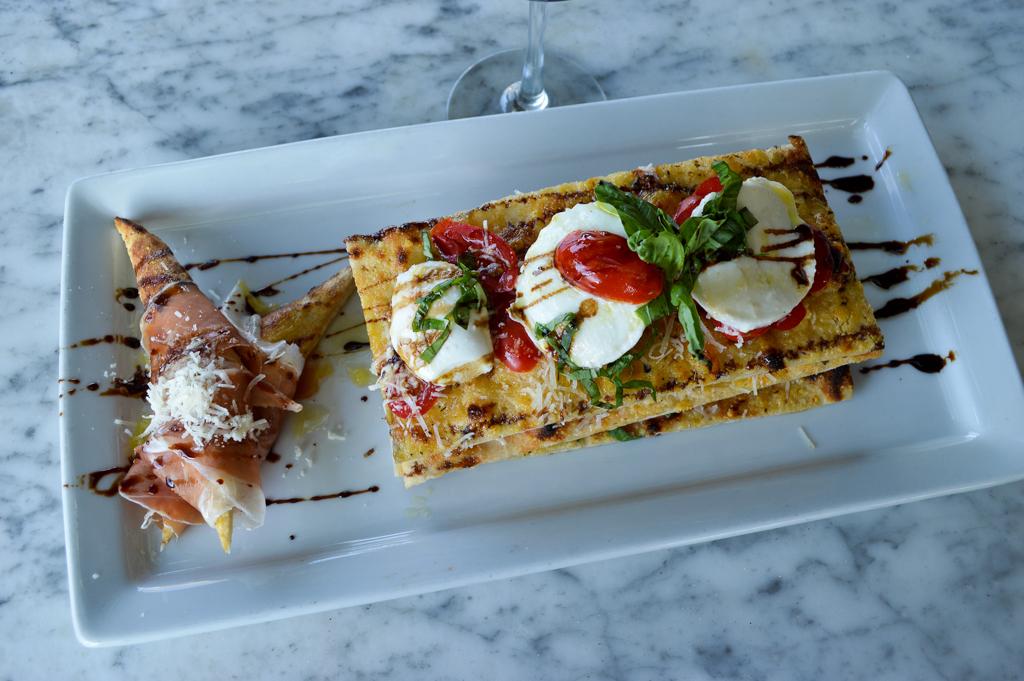 buona-forchetta-good-eats-san-diego-california-mike-puckett-gesdw-22-of-35