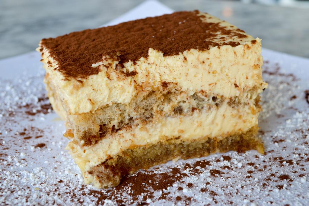 buona-forchetta-good-eats-san-diego-california-mike-puckett-gesdw-35-of-35