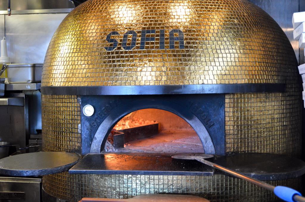 buona-forchetta-good-eats-san-diego-california-mike-puckett-gesdw-4-of-35