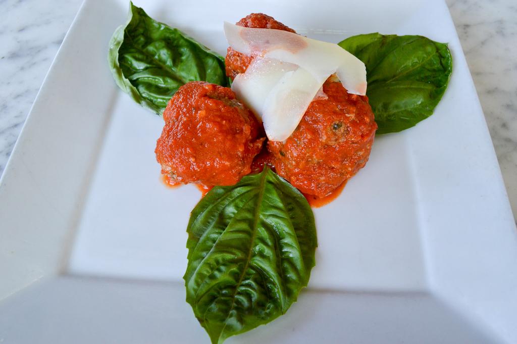 buona-forchetta-good-eats-san-diego-california-mike-puckett-gesdw-8-of-35