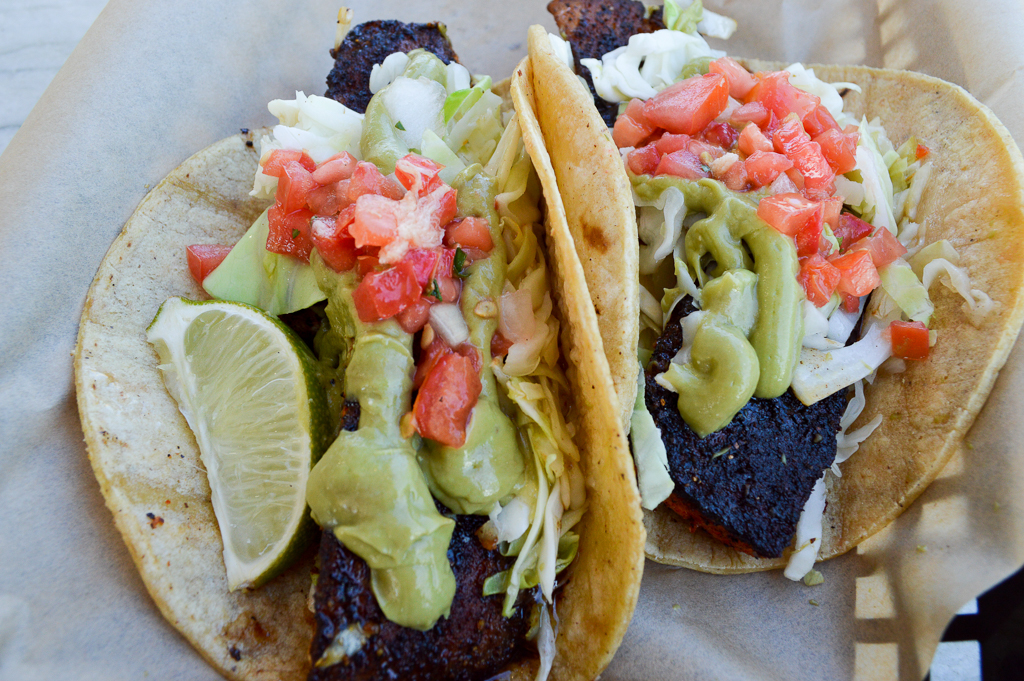 carnitas-snack-shack-embarcadero-good-eats-san-diego-california-mike-puckett-gesdw-21-of-24