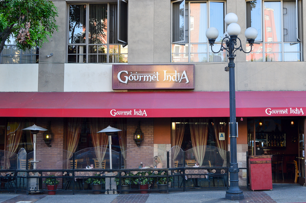 gourmet-india-good-eats-san-diego-california-mike-puckett-gesdw-13-of-32