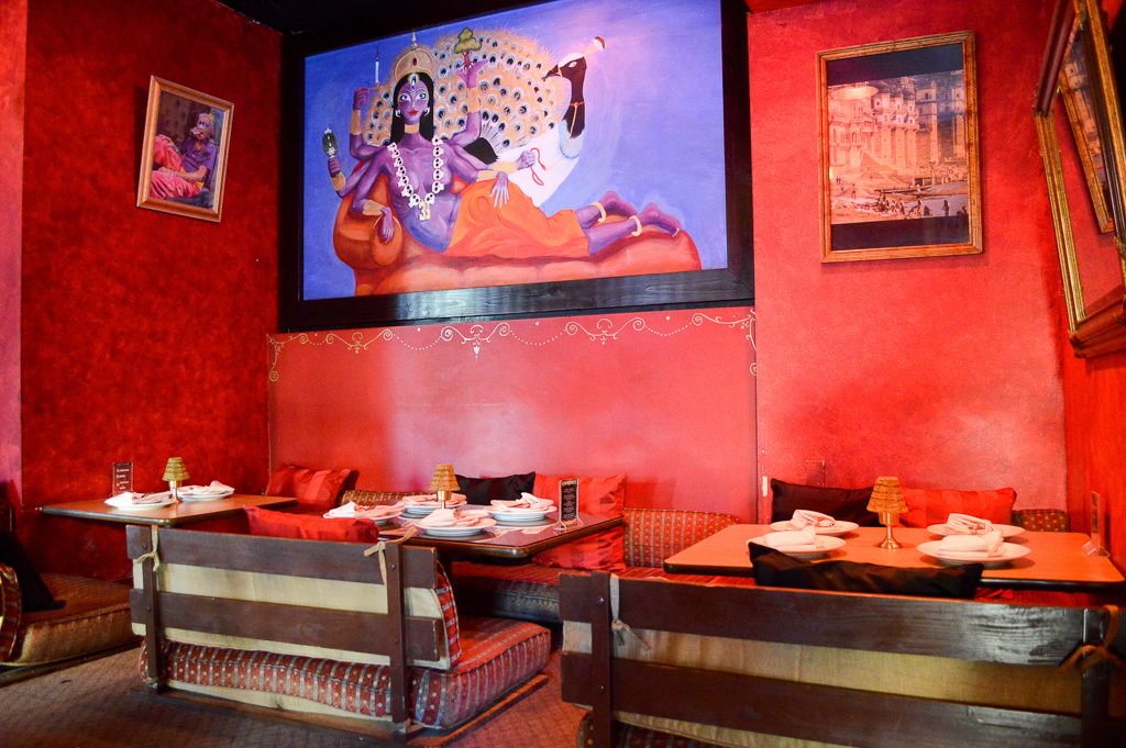 gourmet-india-good-eats-san-diego-california-mike-puckett-gesdw-14-of-32