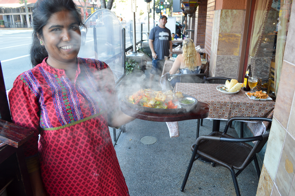 gourmet-india-good-eats-san-diego-california-mike-puckett-gesdw-15-of-32