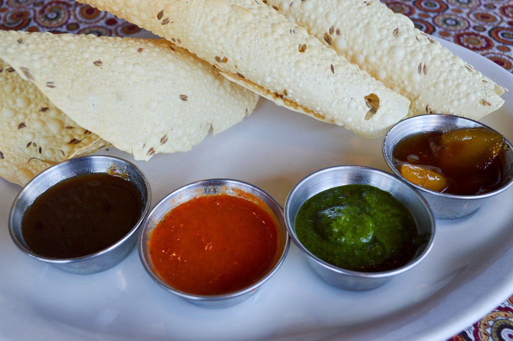 gourmet-india-good-eats-san-diego-california-mike-puckett-gesdw-16-of-32