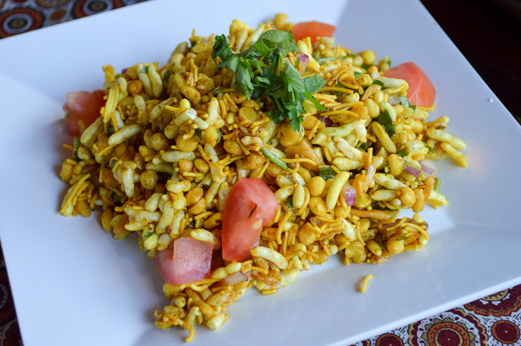 gourmet-india-good-eats-san-diego-california-mike-puckett-gesdw-18-of-32