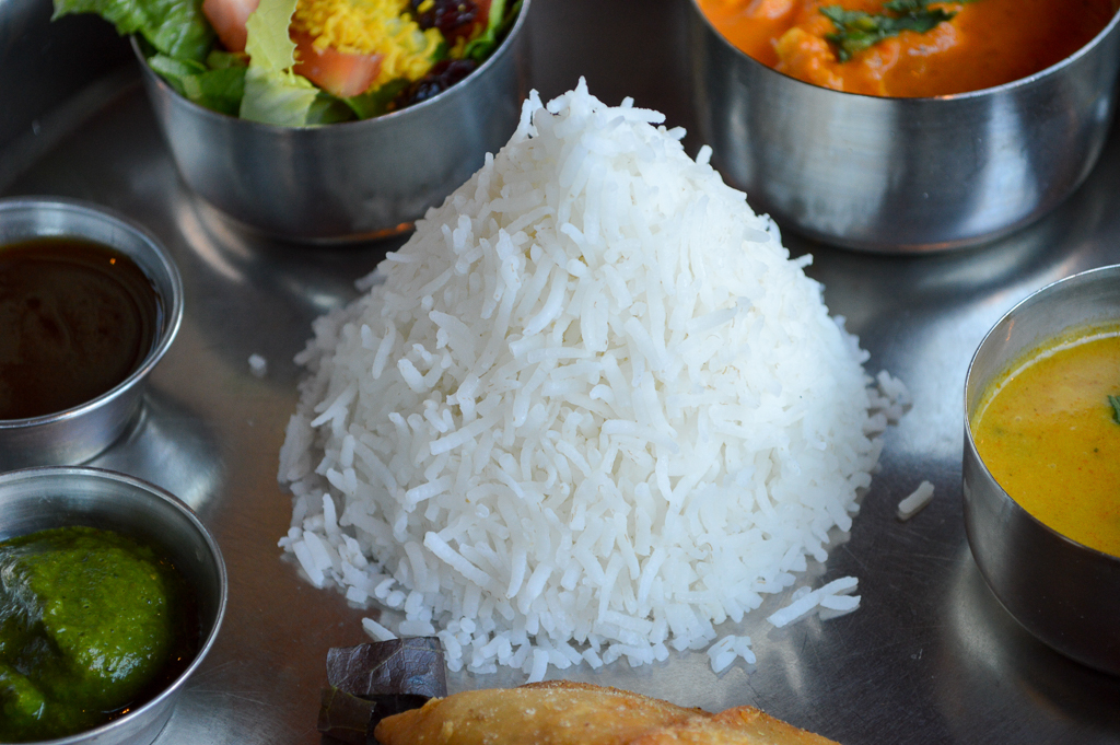 gourmet-india-good-eats-san-diego-california-mike-puckett-gesdw-21-of-32