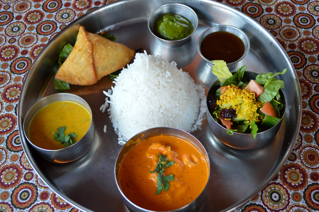 gourmet-india-good-eats-san-diego-california-mike-puckett-gesdw-22-of-32