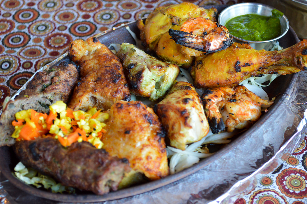 gourmet-india-good-eats-san-diego-california-mike-puckett-gesdw-25-of-32