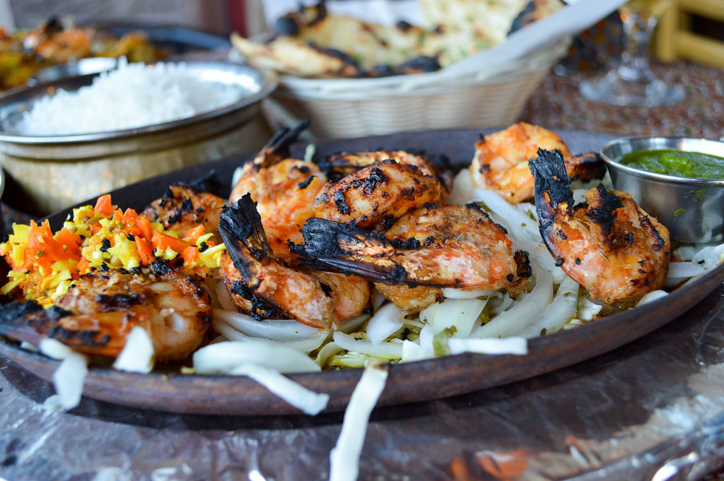 gourmet-india-good-eats-san-diego-california-mike-puckett-gesdw-26-of-32