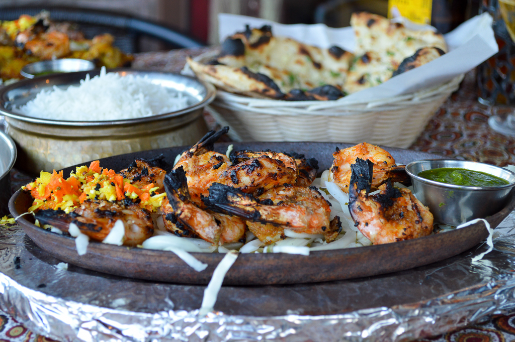 gourmet-india-good-eats-san-diego-california-mike-puckett-gesdw-27-of-32