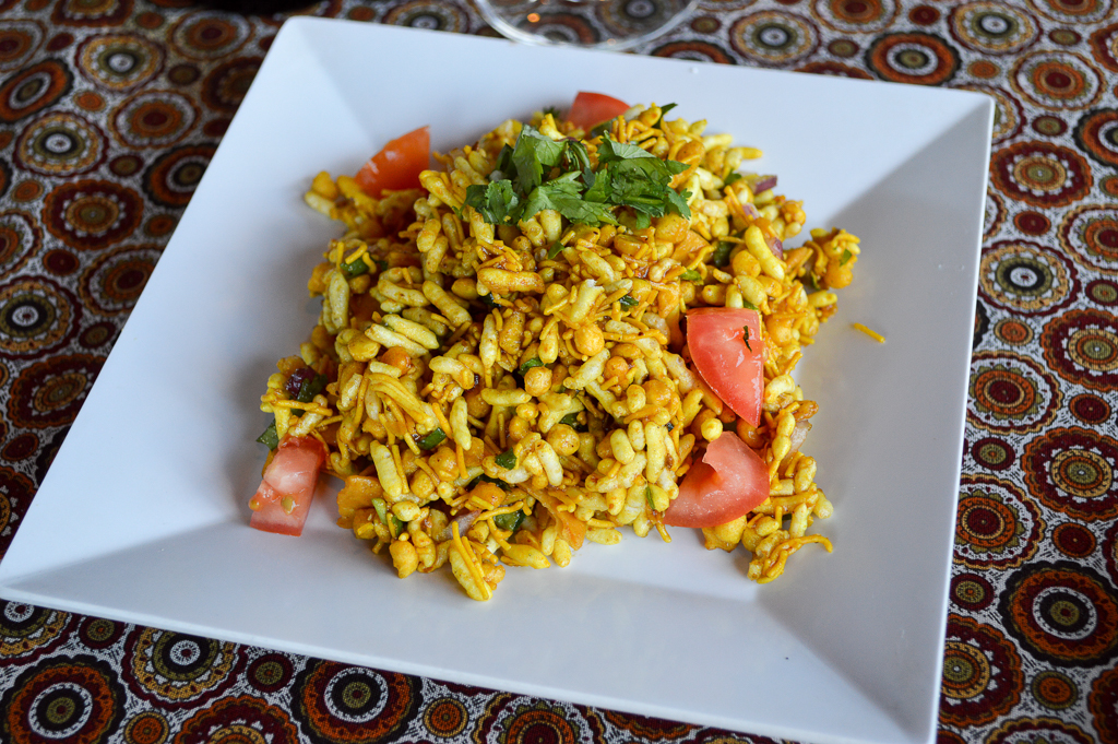 gourmet-india-good-eats-san-diego-california-mike-puckett-gesdw-6-of-32
