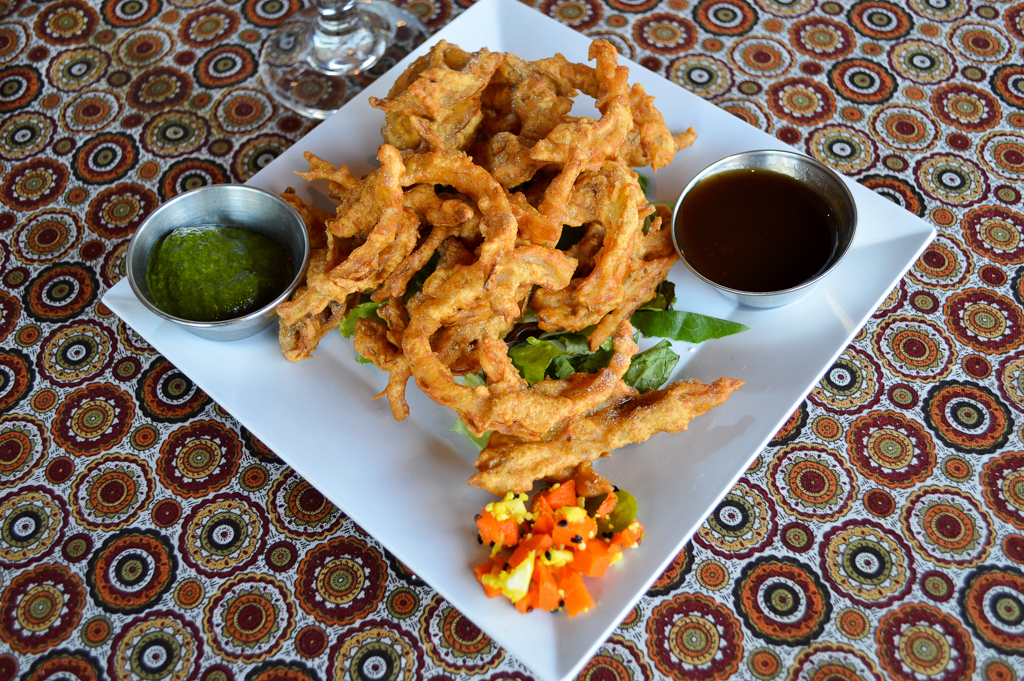 gourmet-india-good-eats-san-diego-california-mike-puckett-gesdw-7-of-32