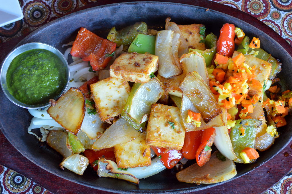 gourmet-india-good-eats-san-diego-california-mike-puckett-gesdw-9-of-32