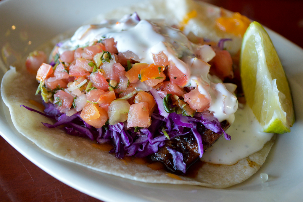 south-beach-bar-grille-good-eats-san-diego-california-mike-puckett-gesdw-20-of-21