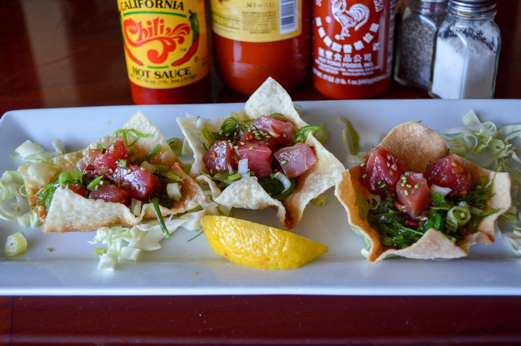south-beach-bar-grille-good-eats-san-diego-california-mike-puckett-gesdw-3-of-21