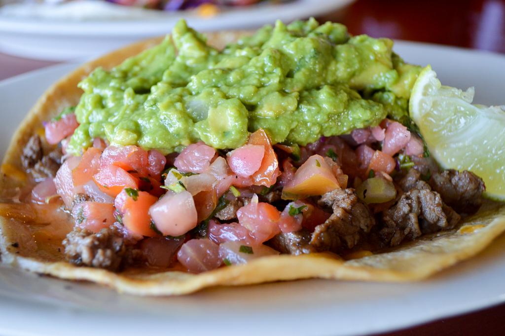 south-beach-bar-grille-good-eats-san-diego-california-mike-puckett-gesdw-9-of-21