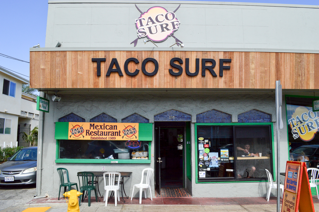 taco-surf-pb-good-eats-san-diego-california-mike-puckett-gesdw-1-of-26
