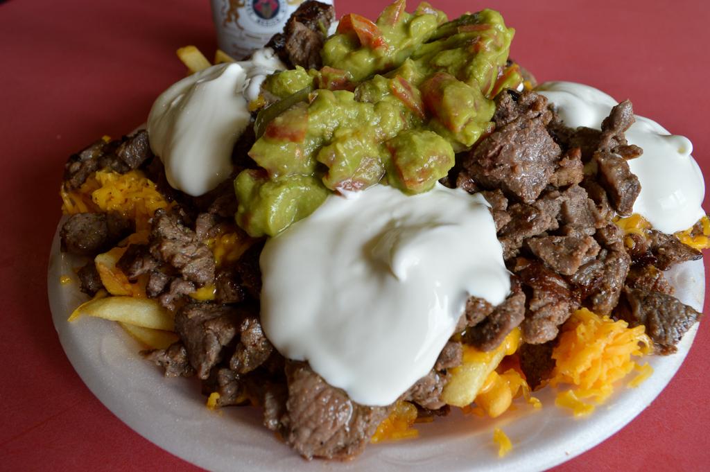 taco-surf-pb-good-eats-san-diego-california-mike-puckett-gesdw-14-of-26