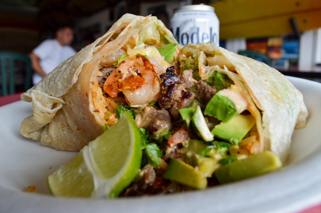 taco-surf-pb-good-eats-san-diego-california-mike-puckett-gesdw-15-of-26