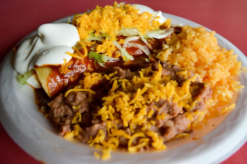 taco-surf-pb-good-eats-san-diego-california-mike-puckett-gesdw-19-of-26