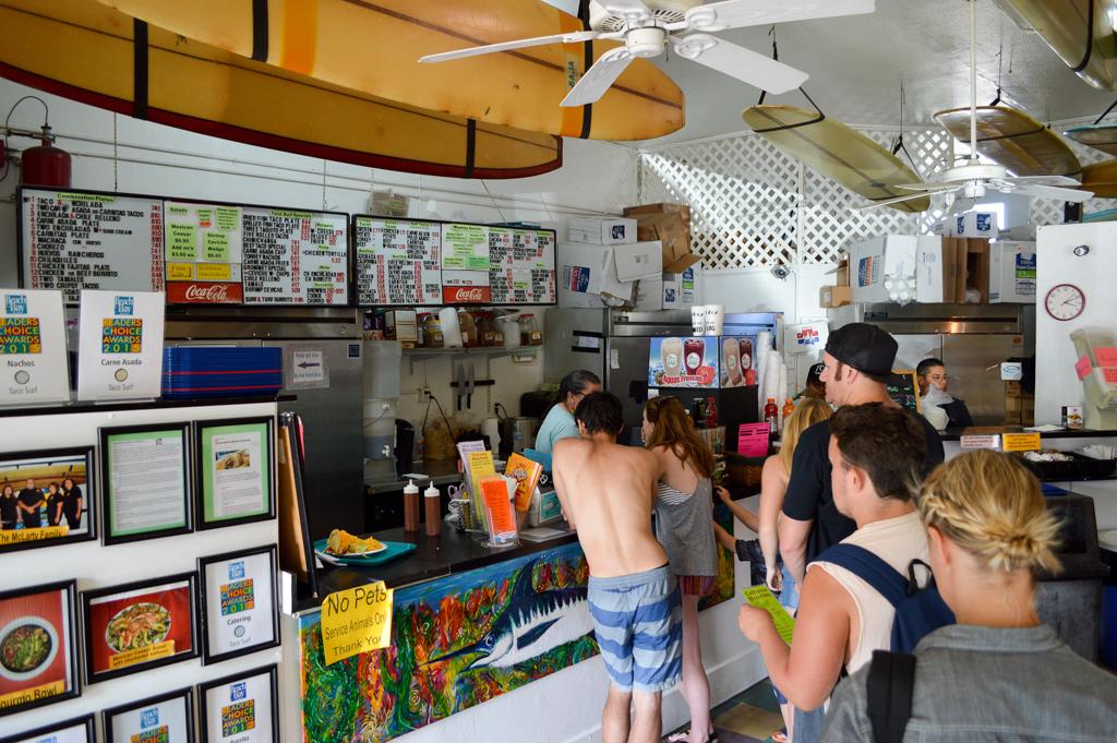 taco-surf-pb-good-eats-san-diego-california-mike-puckett-gesdw-2-of-26