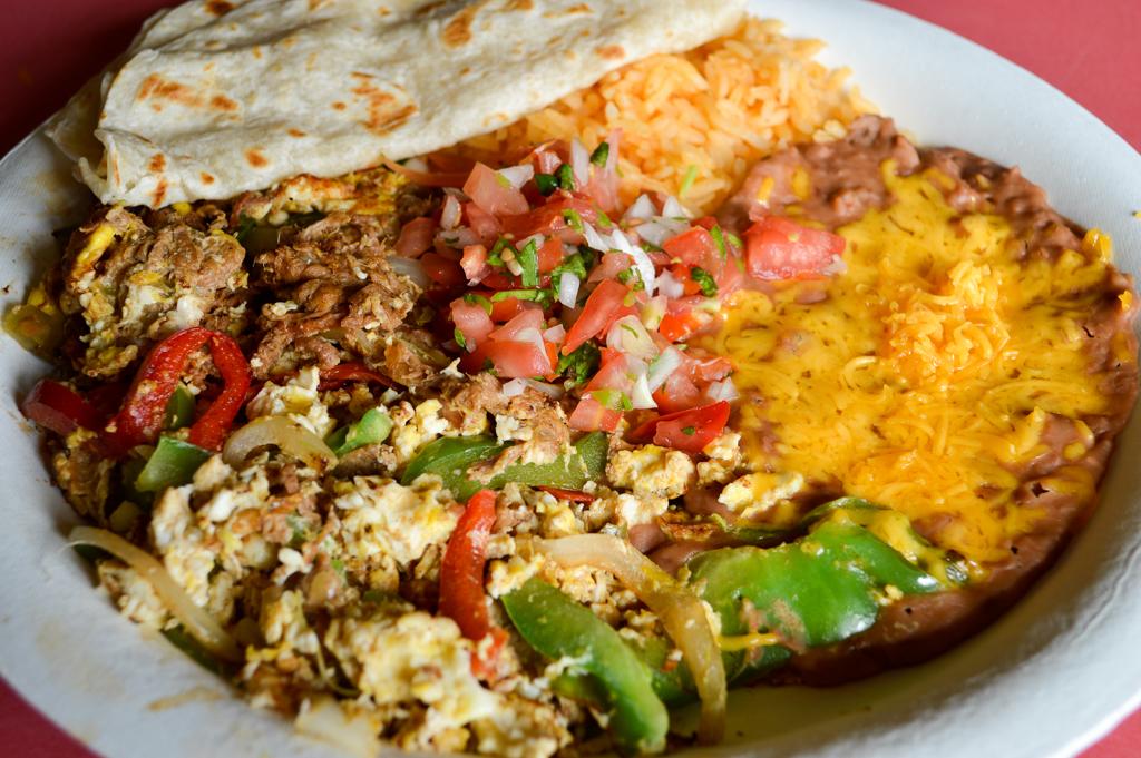 taco-surf-pb-good-eats-san-diego-california-mike-puckett-gesdw-21-of-26