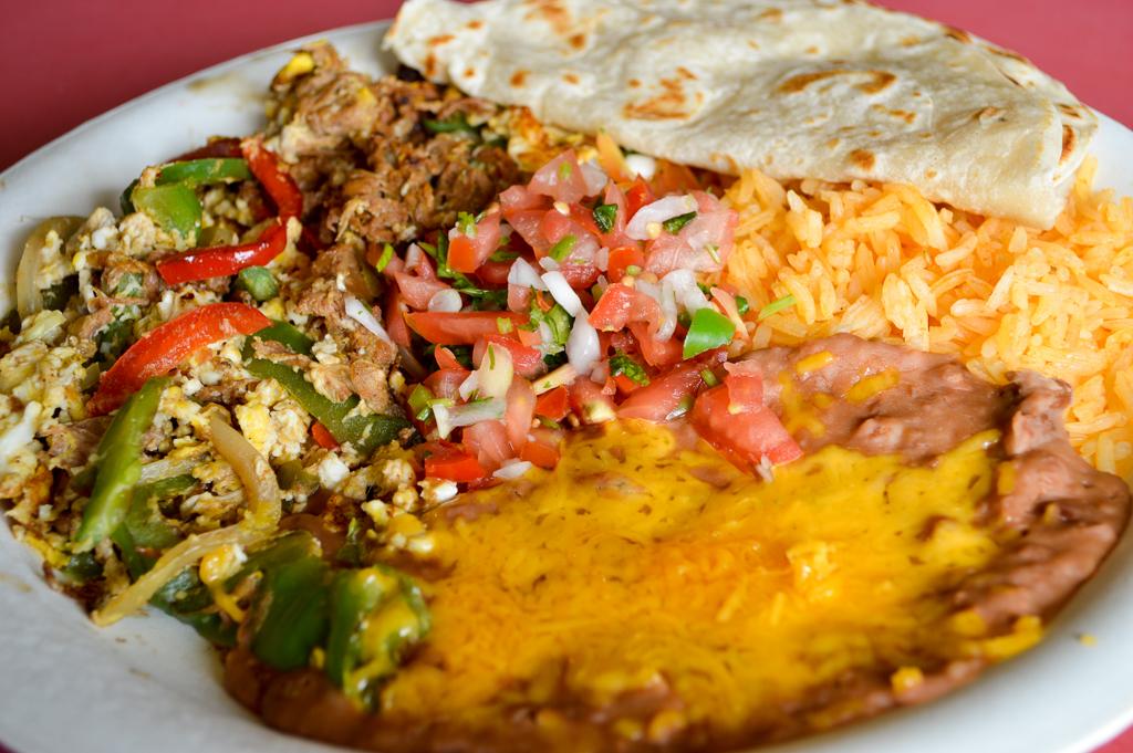 taco-surf-pb-good-eats-san-diego-california-mike-puckett-gesdw-22-of-26