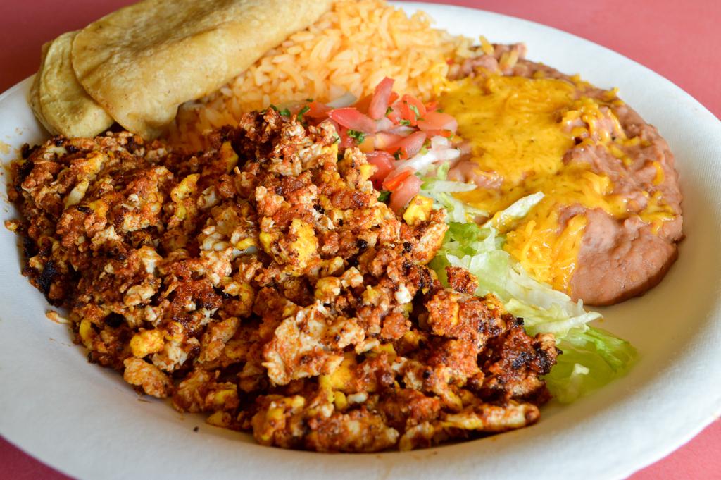 taco-surf-pb-good-eats-san-diego-california-mike-puckett-gesdw-23-of-26