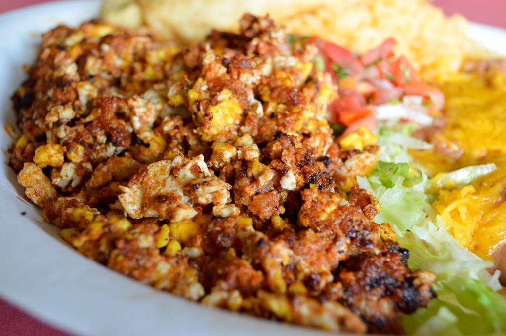 taco-surf-pb-good-eats-san-diego-california-mike-puckett-gesdw-24-of-26