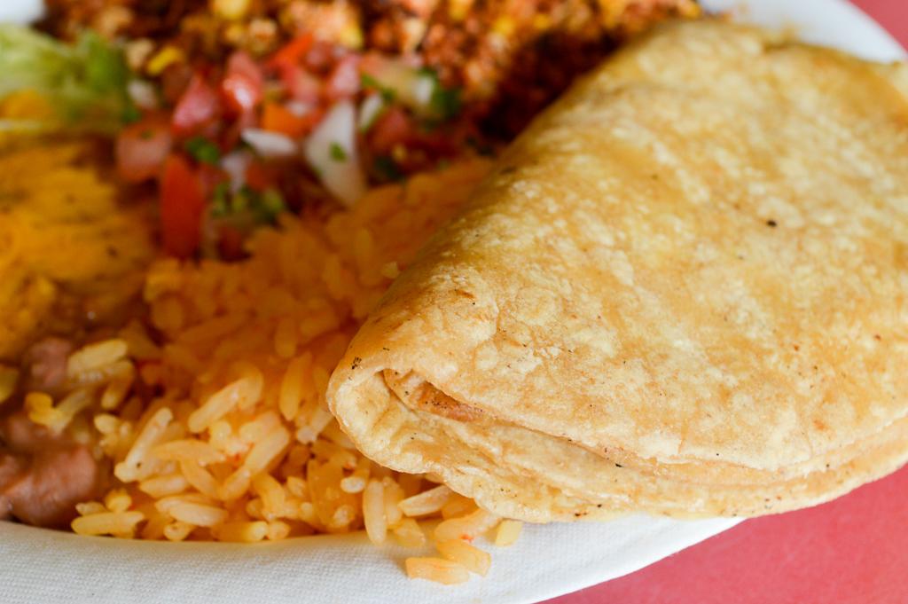taco-surf-pb-good-eats-san-diego-california-mike-puckett-gesdw-25-of-26