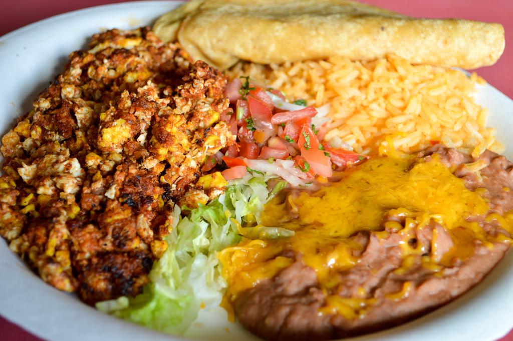 taco-surf-pb-good-eats-san-diego-california-mike-puckett-gesdw-26-of-26