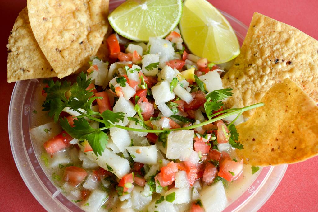 taco-surf-pb-good-eats-san-diego-california-mike-puckett-gesdw-5-of-26